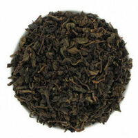 the d'orchidee sur oolong  100g