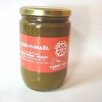 curry cari mael vinday 650g