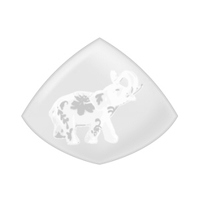 piments  secs 100g thai top choice
