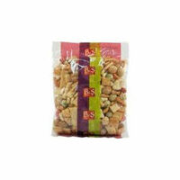 rice crakers japonais imperial 300gr