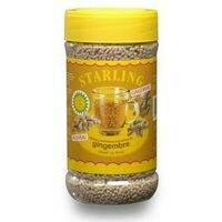 boisson starling gingembre 400g