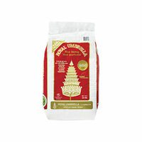 riz long thai royal umbrella 5kg