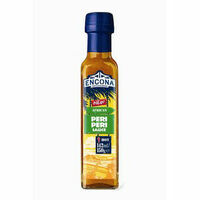 sauce africaine peri peri encona 142ml