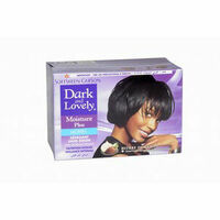 defrisant moyen dark & lovely