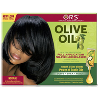 relaxer kit regular ors