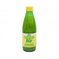pur jus de citron bio 250ml
