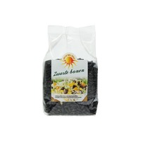 haricots noirs 350 g vds