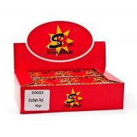 baume rouge star balm 10gr