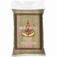 1kg riz brun royal thai