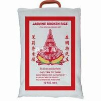 10kg riz brise jasmin royal thai