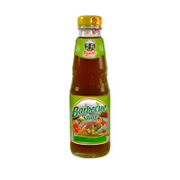 sauce thai barbecue bbq 200ml pantai