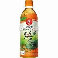the riz brun oishi 500ml