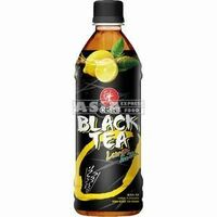 the noir au citron oishi 500ml