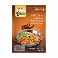 pate d'epices mee goreng ahg 50gr