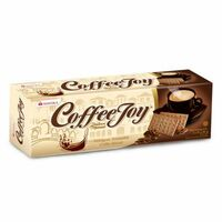 biscuits au café joy 90 g