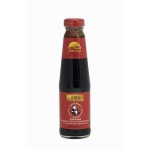 sauce huitre panda 255gr lkk