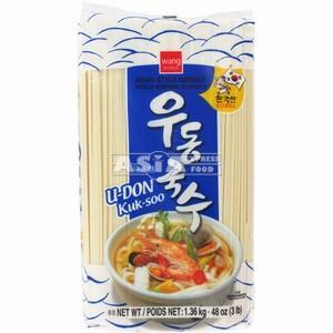 nouilles udon wang kuk-s00 1.36kg