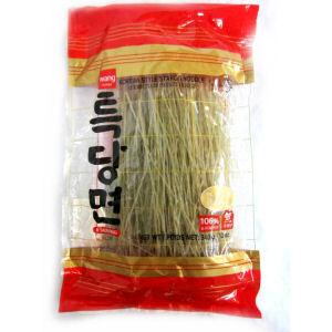 vermicelle de patate douce 340gr