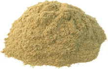 citronnelle moulue 70gr