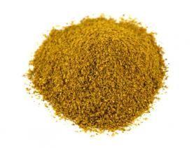 curry madras 100gr