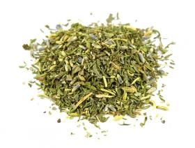 herbes de provence 50gr