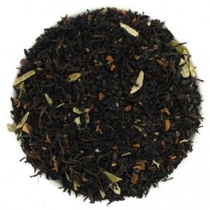 thé indien tchae kashmiri 100gr