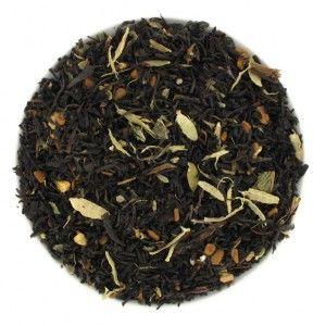 thé tchae massala 100gr