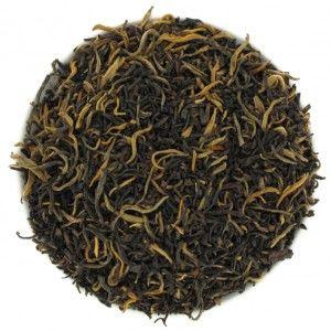 thé yunnan extra fruite 100gr