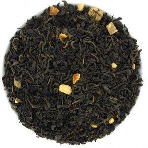 melange thé minceur 90 g