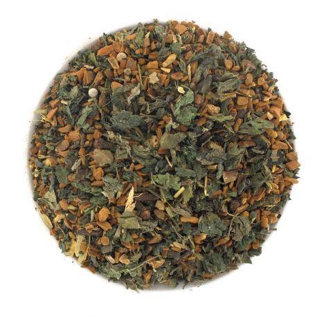 thé zen yoga tea  80 g