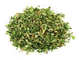fines herbes concassees 1kg