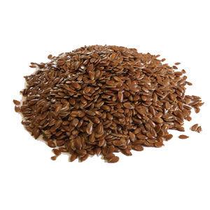 graines de lin 500gr