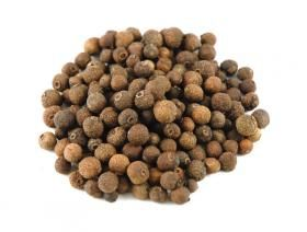 piment jamaique moulu 500g