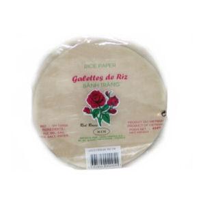 galettes de riz 18cm red rose 1kg