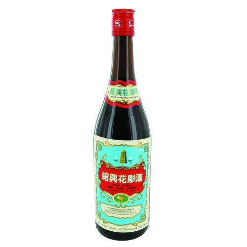 vin de riz hau tia 17° pour cuisine 750ml