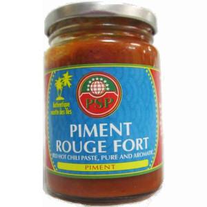 piment rouge psp 90gr