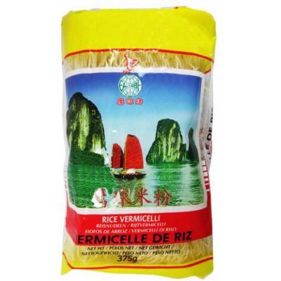 vermicelle de riz 375 eaglobe