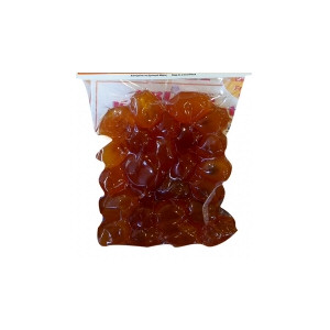 kamquat/kumquat confit 1kg psp