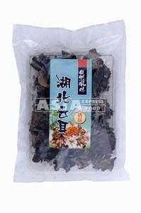 champignons  noir 100g
