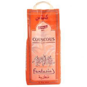 couscous fin sac 5 kg