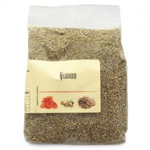 quinoa blanc france paquet 300g