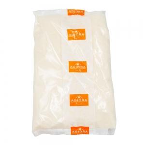 noix de coco rapée paquet 500g