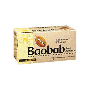 infusions de baobab 25s