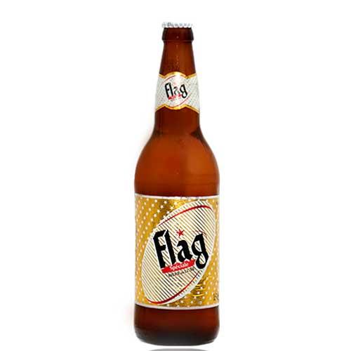 biere flag 50cl