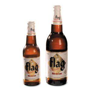 biere flag 33cl