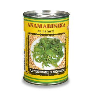 anamadinika codal 400gr