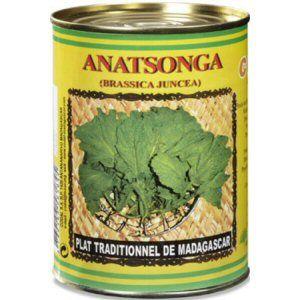 anatsonga codal 200gr