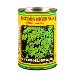 bredes moringa oleifera 350g codal