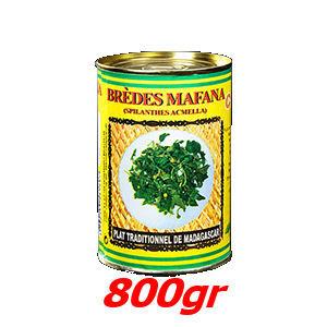 bredes mafana codal 800gr