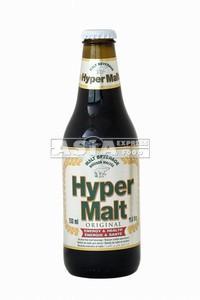 hyper malt 33cl